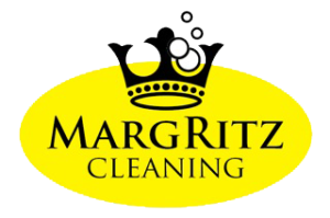 Margritz Cleaning